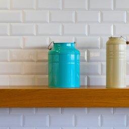 Kahvenizi Taze Tutmak için Nasıl Saklamalısınız?